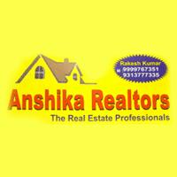 Anshika Realtors