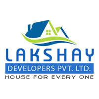 Lakshay Developers Pvt. Ltd.