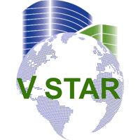 VStar Builders & Property Developers India Ltd.