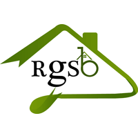 View Rgsb Infratech Pvt.ltd. Details