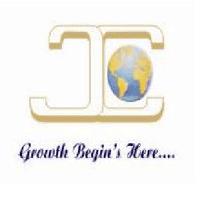 View Joog Consultancy Pvt. Ltd Details
