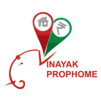 Vinayak Prop Home Pvt Ltd