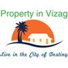 Propertyinvizag
