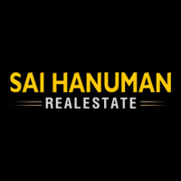 Sai Hanuman Realestate