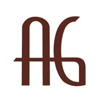 AG Propmart Pvt. Ltd.