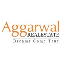 Aggarwal Realestate