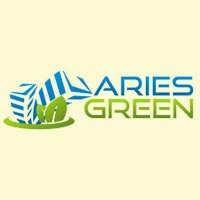 View Aries Green Details