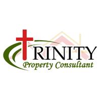 Trinity Property Consultant
