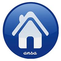 View Dee Vee Property Management Solutions Details