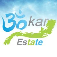 Omkar Estate