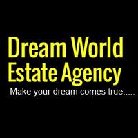 View Dream World Estate Agency Details