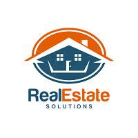 View Pranav Properties Details