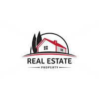 View Asian Realty Details