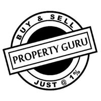View Property Guru Details