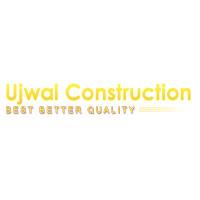 Ujwal Construction