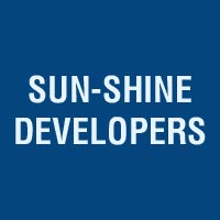 SUN-SHINE DEVELOPERS