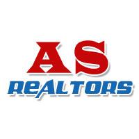 View A S Realtors Details