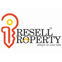View Resell Property Details