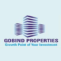 View Gobind Properties Details