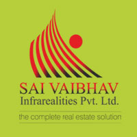 Saivaibhav Infrarealities Pvt Ltd