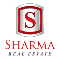 View Sharma Real Estate Details