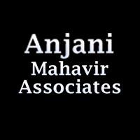 Anjani Mahavir Associates