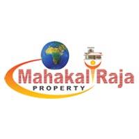View Mahakal Raja Property Details