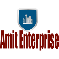 Amit Enterprise