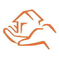 View Bhoomi Estate Linker Details