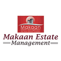 View Makaan Estate Management Details