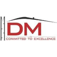 View D M Associates (p) Ltd Details