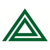 Awani Projects Pvt. Ltd.
