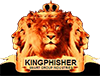 Kingphisher Smart King Builders & Developers