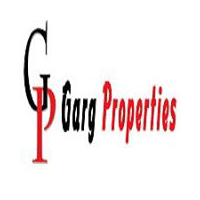 Garg Property