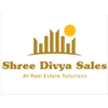 M/S Shree Divya Sales
