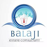 View Shree Balaji Estate Consultant Details