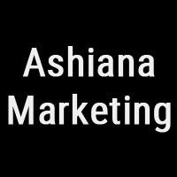 Ashiana Marketing