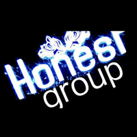 View Honest Group Real Estate Agency Details