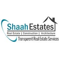 View Shaah Estates Details