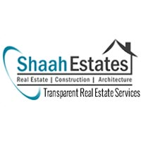 Shaah Estates
