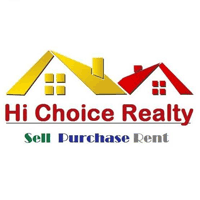 Hi Choice Realty