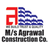 View Agrawal Construction Co. Details