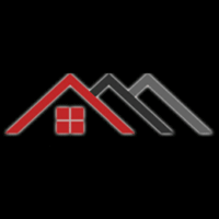 View Agarwal Properties & To-let Services Details