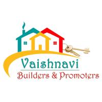 Vaishnavi Builders