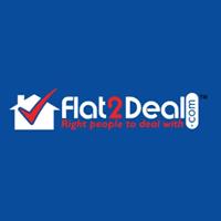 View Flat 2 Deal Details