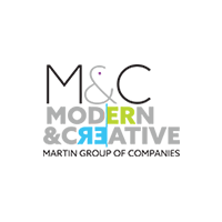 M and C Property Development Pvt Ltd
