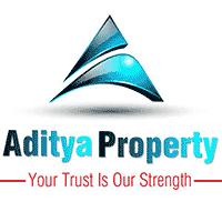 Aditya Property