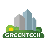 View Greentech Projects Details