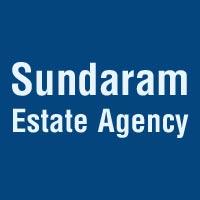Sundaram Estate Agency
