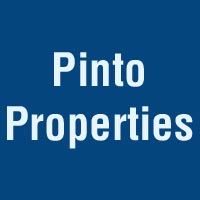 View Pinto Properties Details